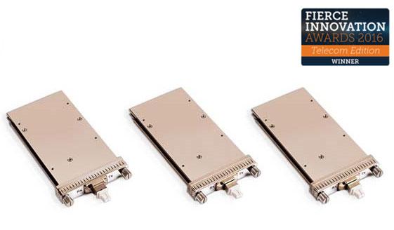 A-C100-CFP-A-C100-CFP-ZR_RGBv3